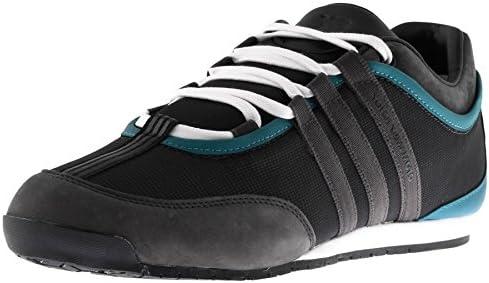 buy online special section klassische Schuhe adidas boxing