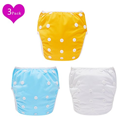Cheap Cloth Diaper Packages
