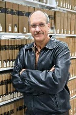 Randy O. Frost