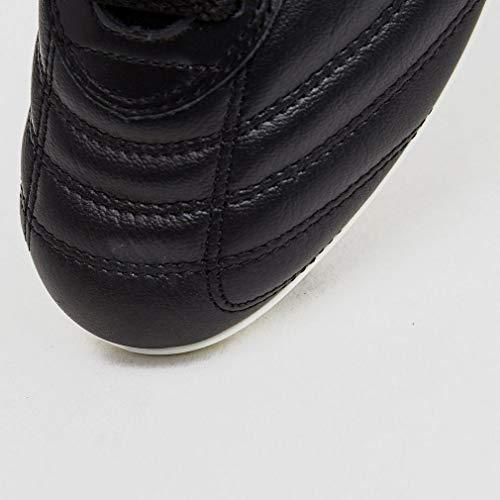 LigaScarpe white033201 Black Calcio Adidas 5 Da Kaiser Uomo uTOPkZXiwl