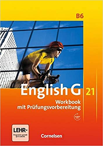 English Ausgabe Band 10.
