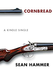 Cornbread (Kindle Single)