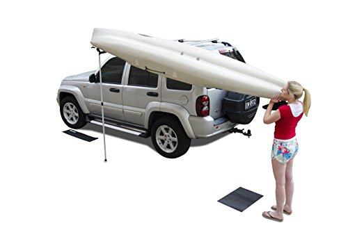 Rhino Rack Universal Side Loader Rack for Kayaks/Canoes by Rhino Rack (Image #14)