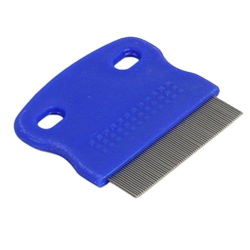 transer-hair-lice-comb-brushes-terminator-fine-egg-dust-nit-free-removal-stainless-steel-random