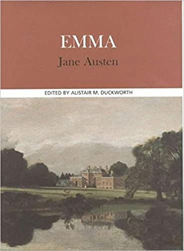 com emma a case study in contemporary criticism case  com emma a case study in contemporary criticism case studies in contemporary criticism 9780333947104 alistair m duckworth books
