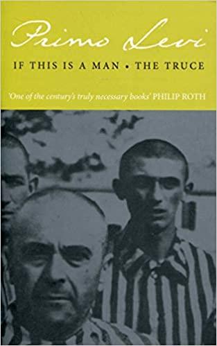 The Truce Primo Levi Pdf Download