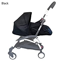 Brand Name: Infant Love ApplesCertification: ENMaterial: CottonModel Number: G432Age Range: 4-6M,0-3MType: NB nestProduct DescriptionBaby Stroller Sleeping Basket Baby Accessories General Not Contain Frame Suitable 0-6 Months BabyNote:1:only ...