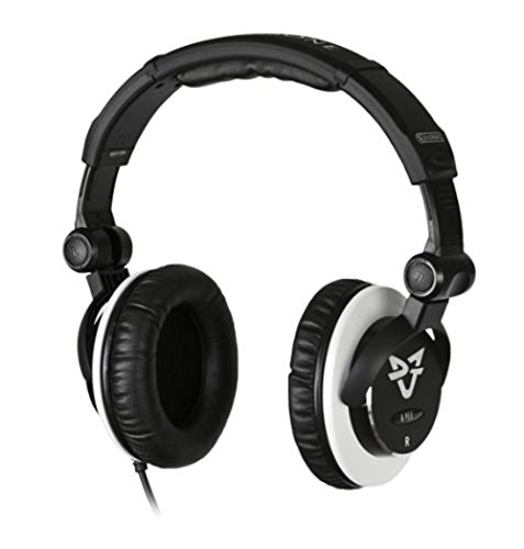ultrasone-dj-1-s-logic-plus-surround-sound-professional-closed-backdj-headphones-with-transport-bag