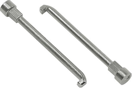 GearWrench 3510D Steering Wheel Pulling Legs (Gm Steering Wheel Puller)