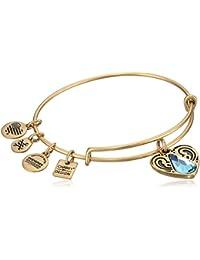 Charity By Design Living Water II Bangle Bracelet