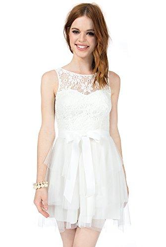 formal bat mitzvah dresses - 2