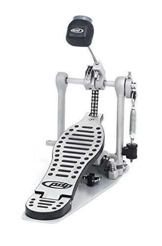 500 Series Pedals - PDP by DW 500 Series Single Kick-Drum Pedal Level 2 Regular 888366069868
