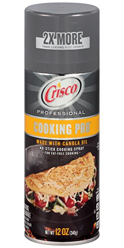 crisco-professional-oil-spray-cooking-pro-12-ounce