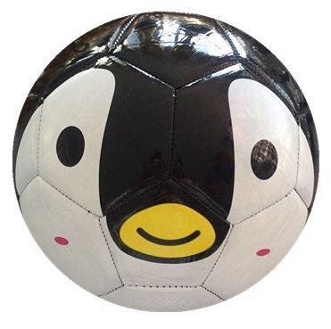 Durabol balón de fútbol football pingüino DB-0094 regalamos un ...