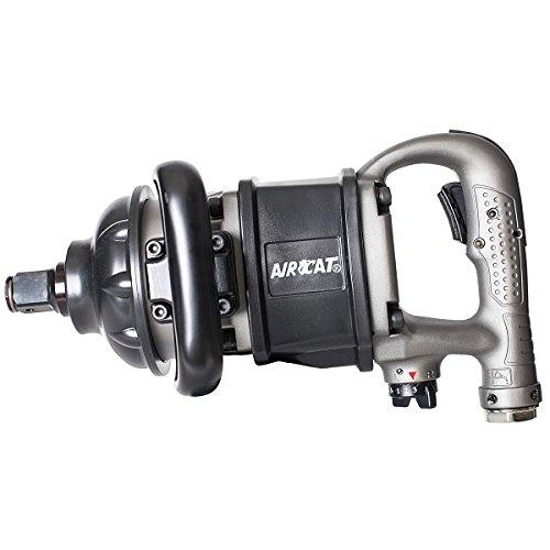 Makita EB5300WH 4-Stroke Engine Hip Throttle Backpack Blower
