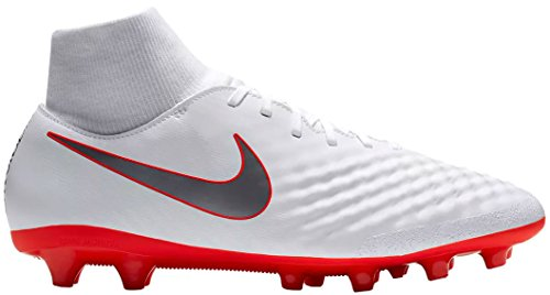 Came Came Came Dimensions Pro Blanc Aq4810 Dynamic Obra Football Nike Nike Nike Ag 44 Rouge Chaussures De Fit Ii Magista Ue Couleur nwBxHvO4q