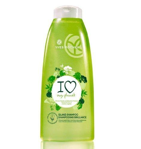 radiance-gentle-shampoo-yves-rocher-i-love-my-planet-300ml-101-oz