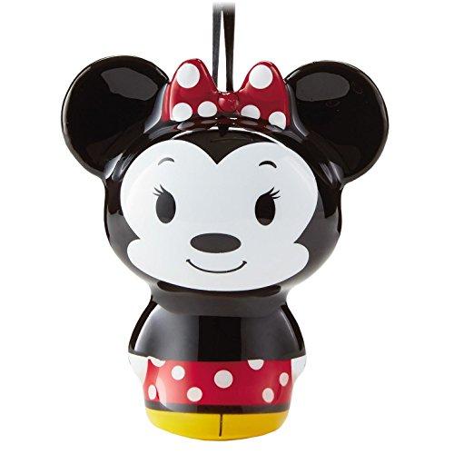 itty bittys Minnie Mouse Hallmark Ornament Movies & TV by Hallmark