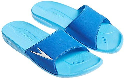 Blau BLUE II 68 BLUE ATAMI 09072A264 AM Aw4YExqz