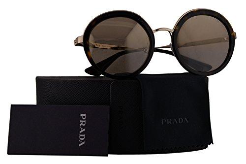 prada-authentic-sunglasses-pr50ts-havana-gold-w-light-brown-mirror-gold-gradient-lens-2au6o0-spr50t-