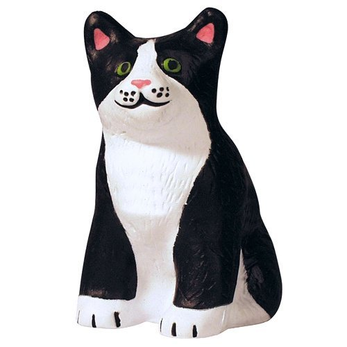 Cat Stress Toy