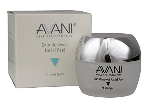 Buy facial peel