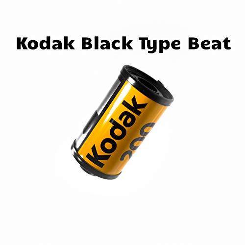 Kodak Black Type Beat