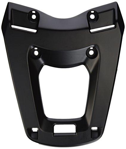 Honda 08L70-KZY-910 Rear Trunk Attachment Kit