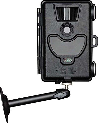 Bushnell Day and Night Wi-Fi Surveillance Camera - 6 MP 119519