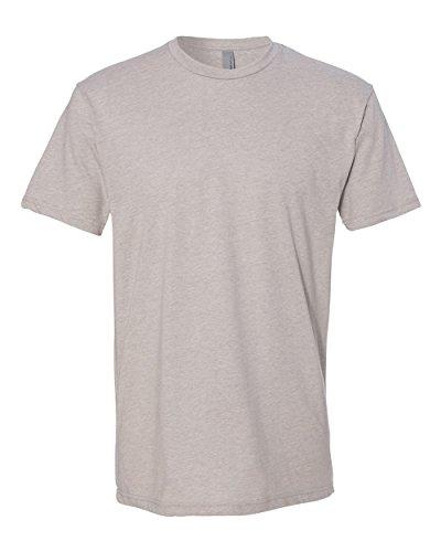 next-level-apparel-n6210-mens-premium-cvc-crew-silk-small