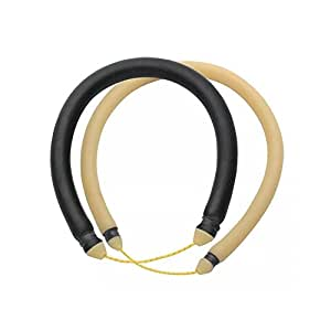 Amazon Com Riffe 9 16 Quot Gorilla Rubber Power Bands