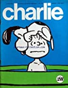 CHARLIE MENSUEL [No 28] du 01/05/1971 by…