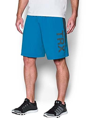 under-armour-mens-ua-trx-raid-shorts
