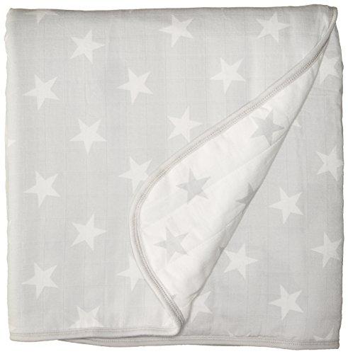aden anais Premium Flannel Blanket