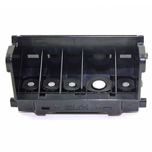 Canon Pixma Mx860 Colour - Ink Home® New Qy6-0073 Printer Head for Canon Ip3600 Mp560 Mp620 Mx860 Mg5140