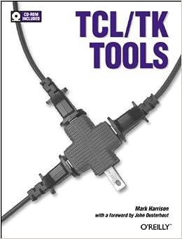 TCL TK TOOLS PDF DOWNLOAD