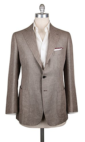 new-cesare-attolini-light-brown-sportcoat