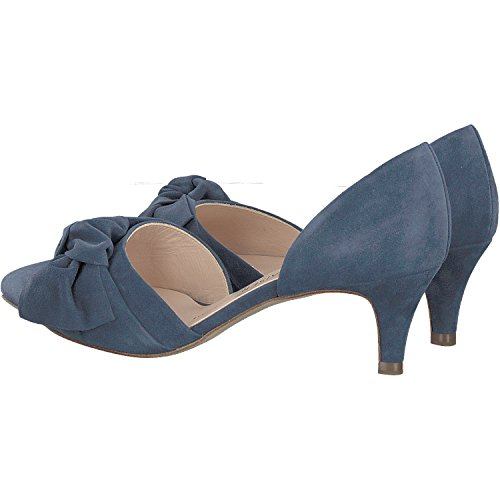 Kaiser Para Vestir 569 Mujer Zapatos 55119 De Peter ZqwSF4F