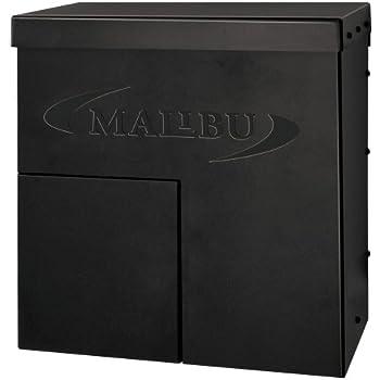 Malibu 600 Watt Transformer & Proscapes By Malibu Outdoor Living 600w Lighting Transformer ... azcodes.com