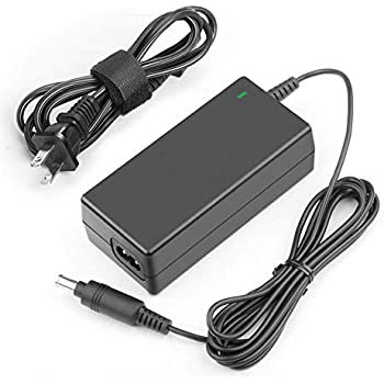 AC Adapter for Kodak ESP 7250 All-In-One Inkjet Printer Charger Power Mains