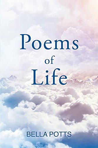 Poems of - I Just Want To Make You Laugh