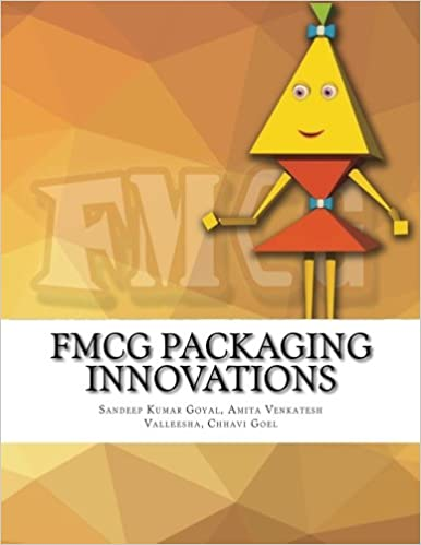 FMCG Packaging Innovations