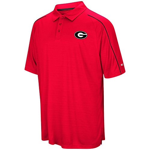 georgia bulldogs football shirt - 1