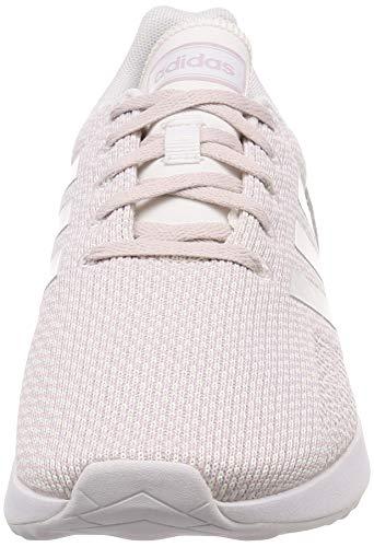 40 Lila Scarpa B96560 Adidas core Donna Ginnica wHRUqaxS