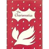 The Charismatica, N/A, 0911346031
