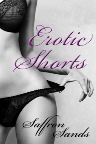 Erotic Shorts (Erotic Free Short Stories)