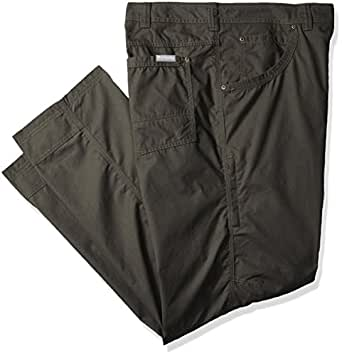 Amazon.com: Columbia Men's Big and Tall Chatfield Range ...