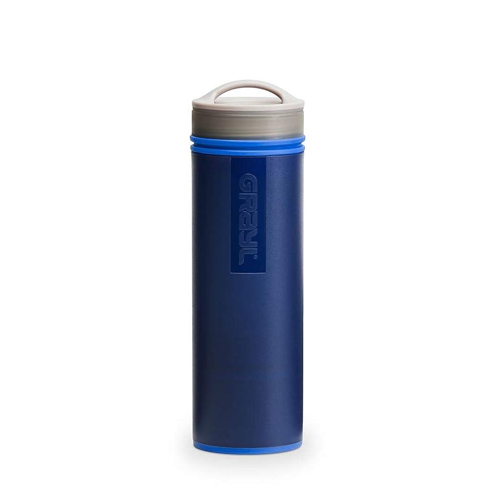 指紋売上高リル象印 (ZOJIRUSHI) ミズノ水筒 直飲み スポーツタイプ ステンレスクールボトル SD
