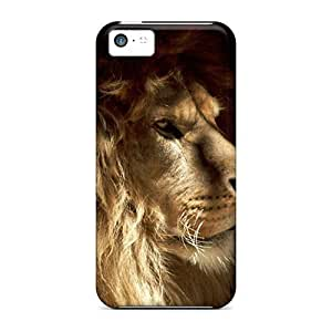 fenglinlinAwesome Design Neptune Hard Cases Covers For iphone 4/4s