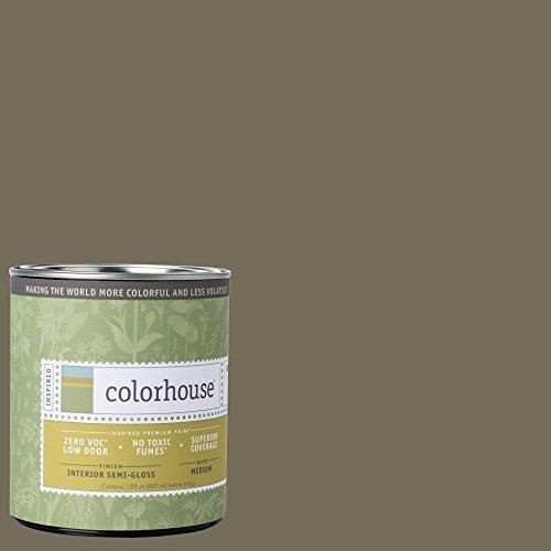 inspired-semi-gloss-interior-paint-stone-06-quart